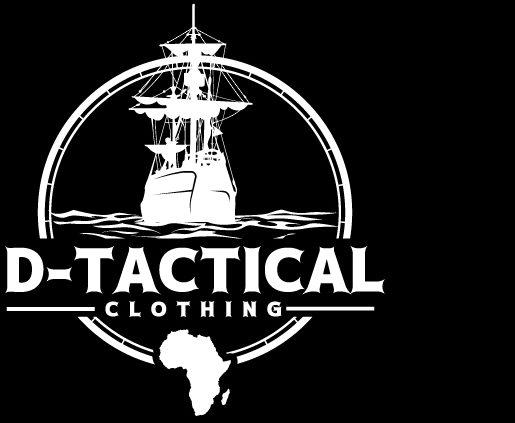 D-Tactical