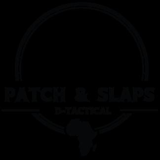 Patch & Slaps